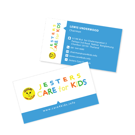 Business card printing business card printing pattaya reheart Images